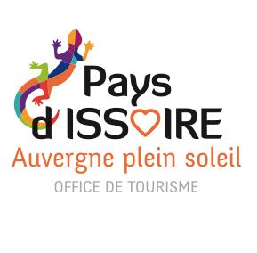 Office Tourisme Pays Issoire