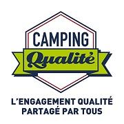 Camping Municipal du Mas Issoire