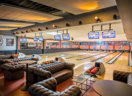 bowling-restaurant-b4