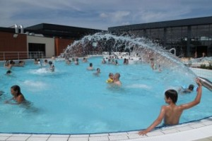 centre_aqualudique_d_issoire