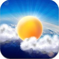 appli_18072012_logo_1342628424