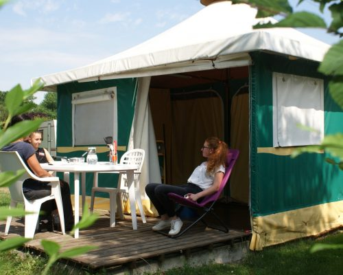 camping 11 06 2017 055