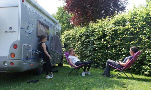 camping 11 06 2017 060
