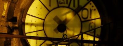 tour-horloge-issoire-750x450